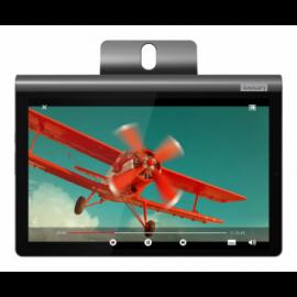 Lenovo Yoga tab 10,1 ZA530040SE