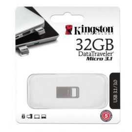 Kingston 32GB DT Micro USB 3.1/3.0
