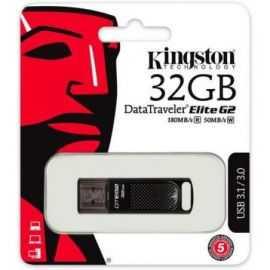 Kingston 32GB USB 3.1/3.0 DT Elite G2
