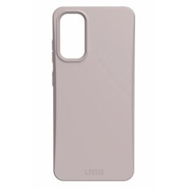 UAG Samsung S20 Lilac (hvid/sand)