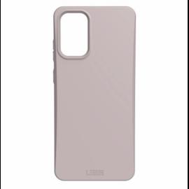 UAG Samsung S20+ Lilac (hvid/sand)