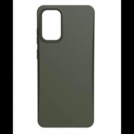 UAG Samsung S20+ cover, olive