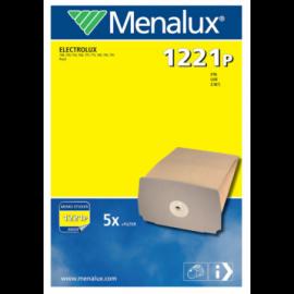 Menalux støvsugerpose 1212P