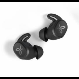 Jaybird Vista trådløse in-ear sort