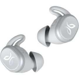 Jaybird Vista trådløse in-ear grå