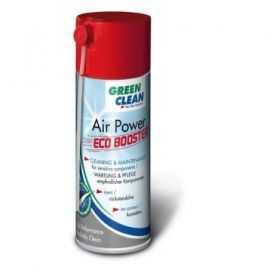 GR. CLEAN G-2044 luft til at fjerne støv