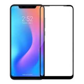 NILLKIN Tempered Glass Xiaomi Mi 8