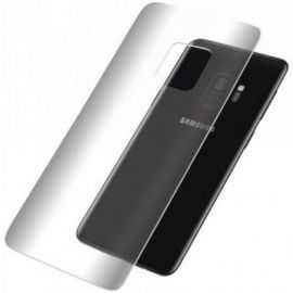 PanzerGlass Samsung S9 Clear, back glass