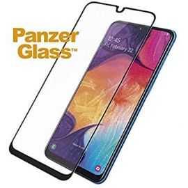 PanzerGlass Samsung Galaxy