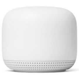 Google Nest wi-fi-punkt