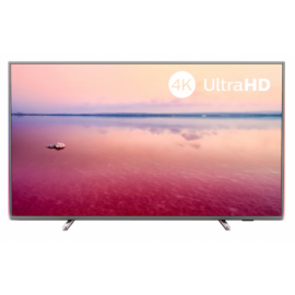 "Philips 65"" 65PUS6754/12"