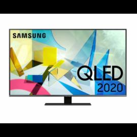 "Samsung 49"" QE49Q80TAU"
