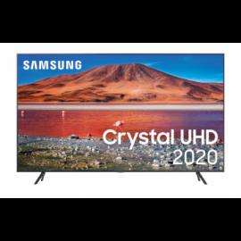 "Samsung 55"" UE55TU7175 2020"