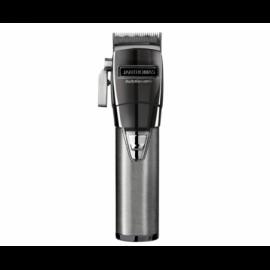 JT hårklipper JT9600E