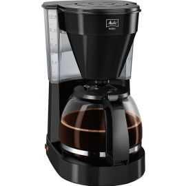 Melitta Easy II kaffemaskine