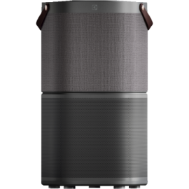 Electrolux Pure A9 luftrenser PA91-404DG