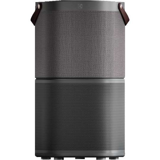 Electrolux Pure A9 luftrenser
