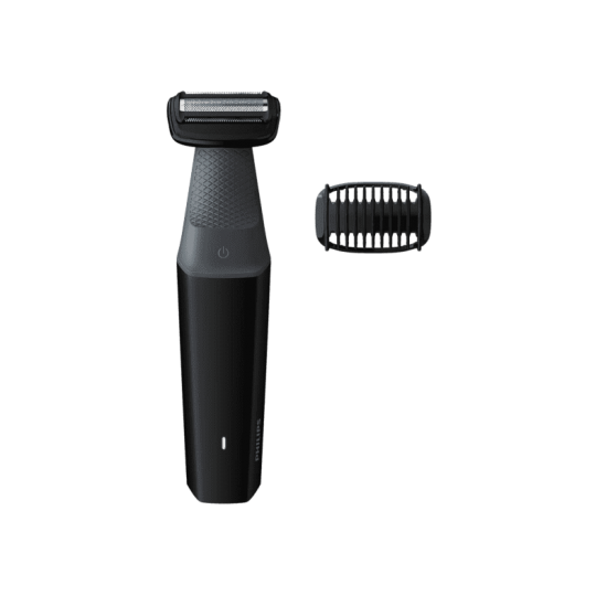 Philips Bodygroom BG3010/15