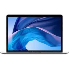 """MacBook Air 13,3"""" MVH2DK 2020 Space Gray"""