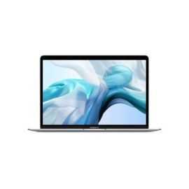 "MacBook Air 13,3"" Sølv MWTK2D 2020"