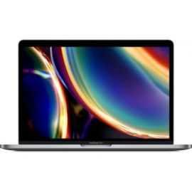 MacBook Pro 13 MXK32 2020 Space grey