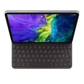 "Apple 2020 Smart Keyboard iPad Pro 11"""