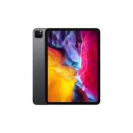 "iPad Pro 11""128GB MY232KN 2020 Space gray"