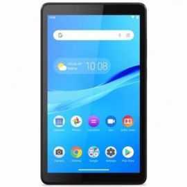 """Lenovo Tab M7 7"""" Tablet"""