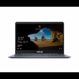 """Asus VivoBook 14"""" Bærbar N4000"""