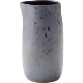 BITZ Mælkekande 0,2 L grå