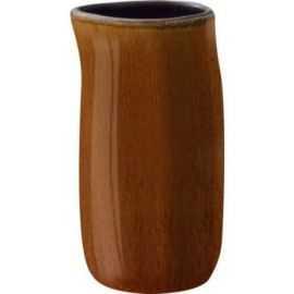 BITZ Mælkekande 0,2 L amber/sort
