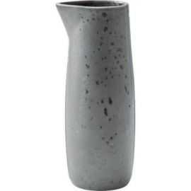 BITZ Mælkekande 0,5 L grå