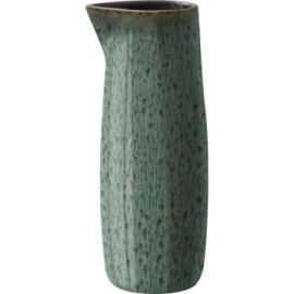 BITZ Mælkekande 0,5 L grøn/sort