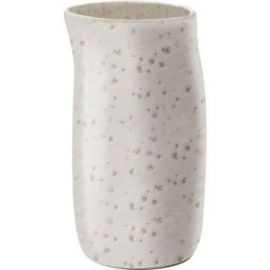 BITZ Mælkekande 0,2 L mat creme