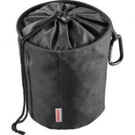 Leifheit Klemmepose til tøjklemmer