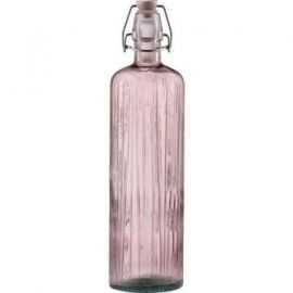 BITZ Kusintha Vandflaske 1,2 L pink