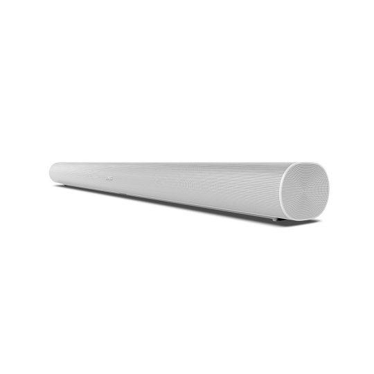 Sonos Arc smart 5.0ch soundbar Hvid