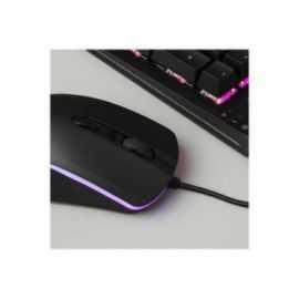 HyperX Pulsefire Surge RGB mus