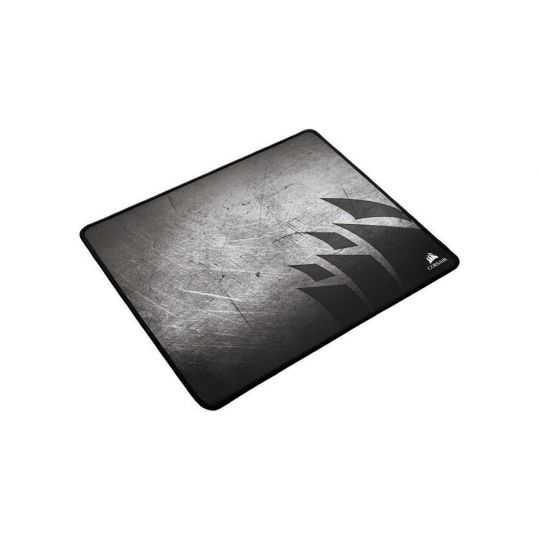 Corsair MM300 gaming musemåtte (medium)