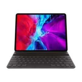 "Apple 2020 Smart Keyboard iPad Pro 12,9"""