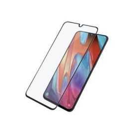 PanzerGlass Samsung Galaxy A41