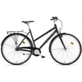 "Citybike dame 28"" 7-gear Street 54 cm"