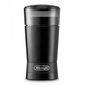 DeLonghi kaffekværn KG200