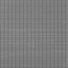 RL.GAR. BYRE 80×160CM GRÅ