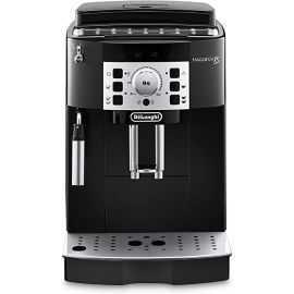 DeLonghi espresso ECAM22110B