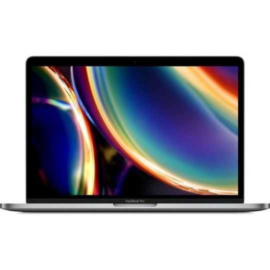 MacBook Pro 13 Space grey