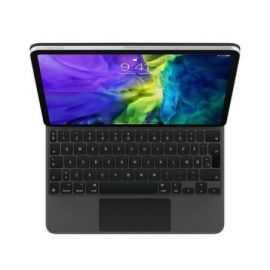 "Apple 2020 Magic Keyboard iPad Pro 11"""