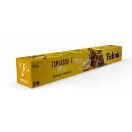 Belmio Allegro Nespresso kapsler