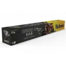 Belmio Ristretto Nespresso kapsler