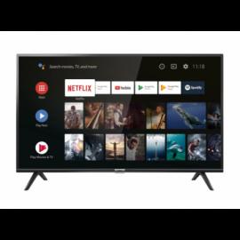 """TCL 32"""" ES560 Smart TV"""
